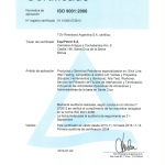 019--ISO-9001